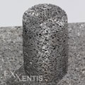 sintered-metal-products